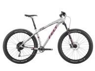 Mountainbike Felt Surplus 30