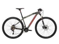 Crossbike Felt NINE 4