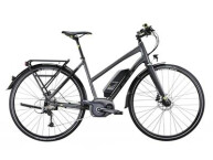 E-Bike Felt QXe85-EQ-Women