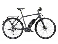 E-Bike Felt QXe85-EQ-Men