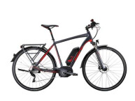 E-Bike Felt QXe100-EQ-Men