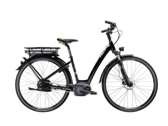 E-Bike Felt Verza-e 10 2017