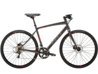 Crossbike Felt Verza Speed 20