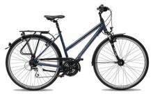 Trekkingbike Gudereit LC 15 Edition