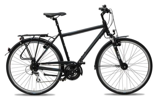 Trekkingbike Gudereit LC 30 Edition 2017