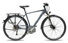 Trekkingbike Gudereit LC 75 Evo