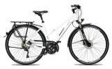 Trekkingbike Gudereit LC 80 Evo