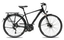 Trekkingbike Gudereit LC 90 Evo