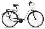 Citybike Gudereit Comfort 7.0