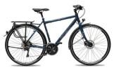 Trekkingbike Gudereit SX 50 Evo