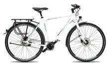 Trekkingbike Gudereit SX P 2.0 Evo