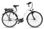 E-Bike Gudereit EC 4