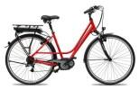 E-Bike Gudereit ET 5