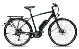 E-Bike Gudereit ET 8 Evo
