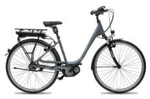 E-Bike Gudereit Premium E 8.0