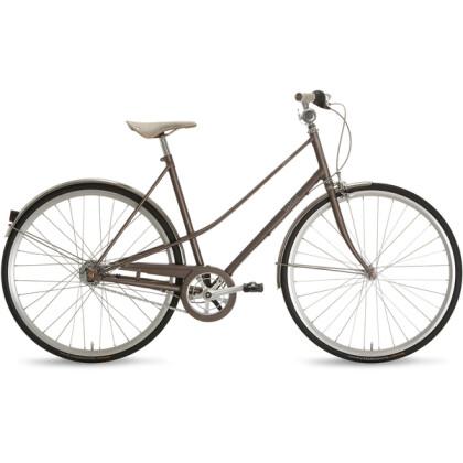 Citybike Gazelle Van Stael  R7V 2017