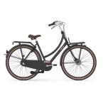 Citybike Gazelle Puur_NL  R7T
