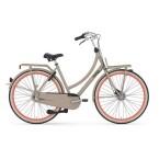 Citybike Gazelle Puur_NL  R3T