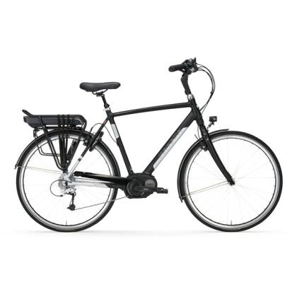 E-Bike Gazelle Ultimate T9 HM  H9 2017