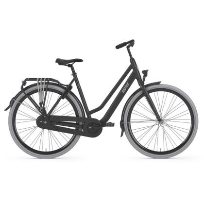 Citybike Gazelle Esprit C  R 2017