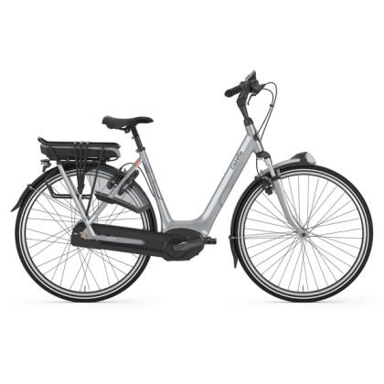 E-Bike Gazelle ORANGE C330 HMB  NH 2017