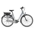 E-Bike Gazelle Grenoble C7 HMB   H7