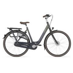 Citybike Gazelle Arroyo C8  R8T