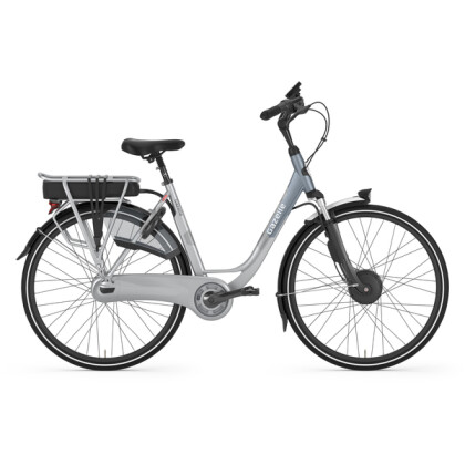 E-Bike Gazelle Grenoble C7+ HFP   T7 2017