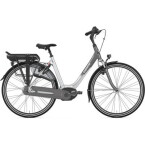 E-Bike Gazelle Arroyo C7 HMB   H7