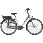 E-Bike Gazelle Arroyo C7 HMB   H7