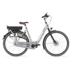 E-Bike Gazelle Orange C7 HMS   T7