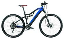"""E-Bike BH Bikes EVO JUMPER 29"""" PRO"""