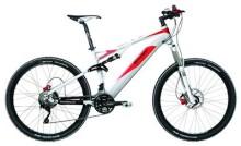 """E-Bike BH Bikes EVO JUMPER 27,5"""""""