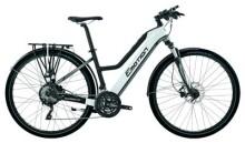 E-Bike BH Bikes EVO JET PRO