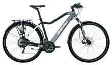 E-Bike BH Bikes EVO CROSS PRO