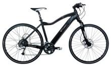 E-Bike BH Bikes EVO CROSS LITE