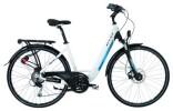 E-Bike BH Bikes EVO CITY WAVE
