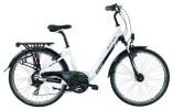 E-Bike BH Bikes EVO ECO LITE