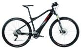 """E-Bike BH Bikes ATOM 27´5"""" PRO"""
