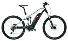 """E-Bike BH Bikes REBEL LYNX 5.5 27,5"""""""