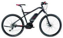 E-Bike BH Bikes XENION CROSS
