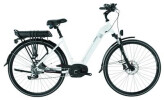 E-Bike BH Bikes XENION CITY WAVE LITE