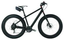 E-Bike BH Bikes EASYGO BIG BUD