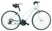 E-Bike BH Bikes EASYGO JET