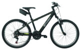 E-Bike BH Bikes EASYGO KID
