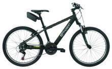 E-Bike BH Bikes EASYGO KID