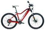 E-Bike BH Bikes NITRO 27'5 PRO