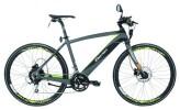 E-Bike BH Bikes NITRO RACE PRO