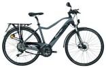 E-Bike BH Bikes NITRO CITY PRO