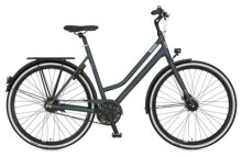 Citybike Cortina Speed